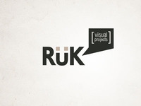 RüK visual projects