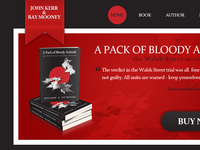 Booksite Header