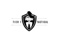 Tier 1 Tactical
