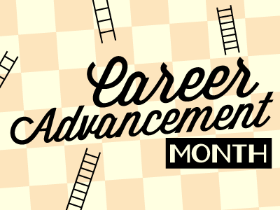 Careeradvancement-01