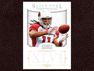 Superbowl-greatest-sigs