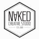 Naked Creative Studio