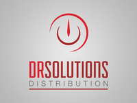 Wip Dr Solutions Distribution 2