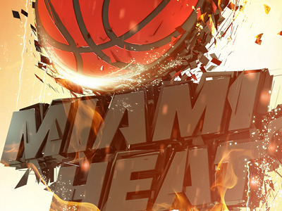 Miami_heat_cyan_small