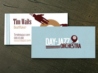 Day Jazz Orchestra 02