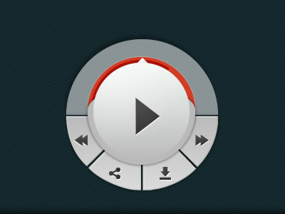 Audio_player