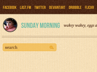 Sunday-morning_teaser