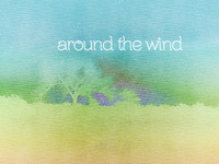 Around the Wind