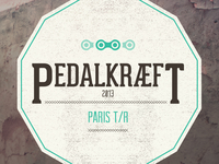 Dribbble-pedalkraeft_teaser
