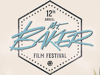 12th Annual Mt. Baker Film Festival