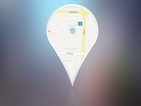 Locationpin_teaser