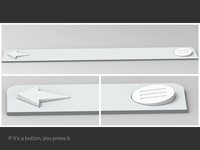 Navigation Bar_Concept Design (@2X available)
