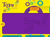 Toya Website Shot