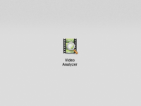 Video Analyzer
