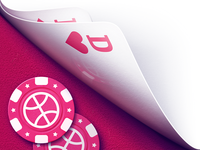 Dribbble_cards_teaser
