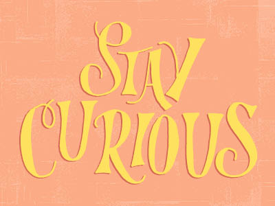 Staycurious_lr_1