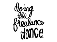 Freelancedance_lr_1_teaser
