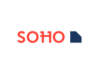 Logotype SOHO