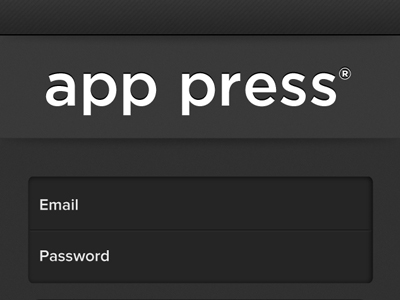 New_login_app_press