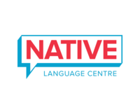 Native_logo_v3_teaser