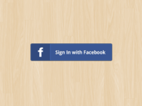 Facebook Sign In