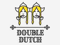 Dm_doubledutch_teaser