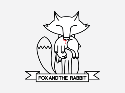 Fox_rabbit_b