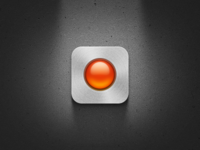 Lumify iOS Icon