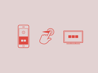 Clock_icons_dribbble_2x_teaser