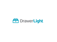 Drawer Light (Unused)