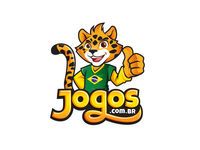 Jogos Logo