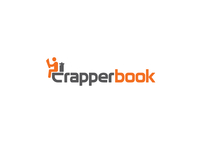 CrapperBook