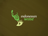 Indonesianwine