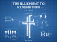 Blueprint To Redemption