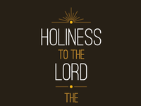 Holiness-to-the-lord-ig_teaser