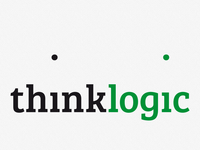 Thinklogic logo