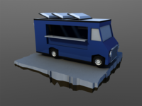 Foodtruck_sm_teaser