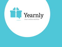 Yearnly logo