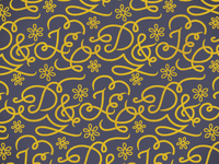 Christmas-ornaments-pattern-dribbble_teaser