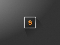 Sublime Text Flat