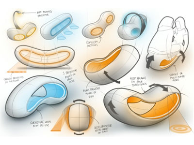 Osim_curve_sketches