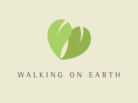 Walking On Earth