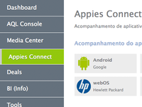 Appies Connect