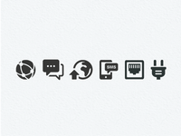 Mobile-icons_teaser