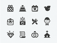 Wedding-icons_teaser