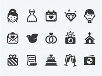 Wedding-icons-final_teaser