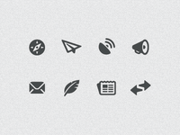 Communication-icons_teaser