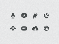 Communication-icons2_teaser