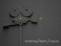 cinema/tech/nique