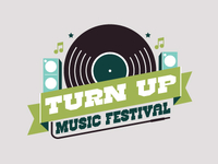 Turn Up Music Festival